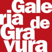 Galeria de Gravura